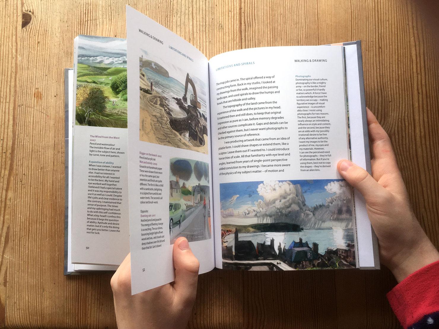 W&D-book-P52-open